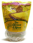 Oatmeal of Alford: Fine
