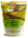 Oatmeal of Alford: Medium